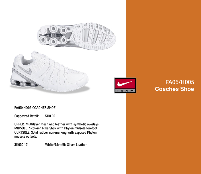 311050_Coaches_Shoe.indd