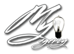 myagency-logo-150