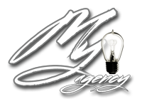 myagency-logo-200