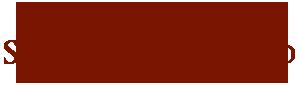 ssj-retina-logo