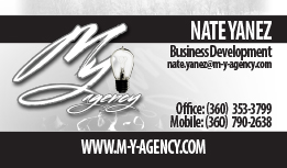 nate-front